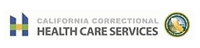 California Correctional Health Care Services - Santa Ana Telehealth Office Logo
