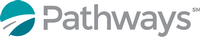 Pathways of California Logo
